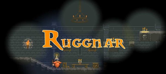 Ruggnar v0.1.0.510