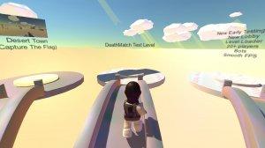 plaToon v0.34 - игра на стадии разработки