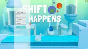 Shift Happens - полная версия на русском