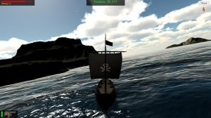 Sailors of Steel v0.2.2