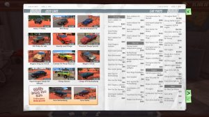 Revhead v1.2.4202 - полная версия