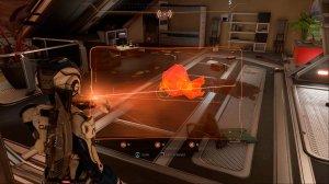 Mass Effect: Andromeda v1.10 – торрент