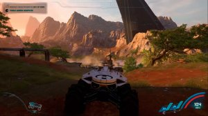 Mass Effect: Andromeda v1.10 – торрент