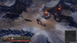 Vikings - Wolves of Midgard v2.02 на русском – торрент