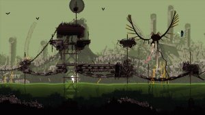 Rain World v1.5 – полная версия