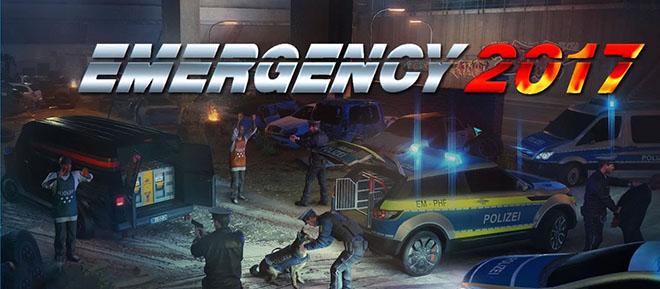Emergency 2017 на русском – торрент
