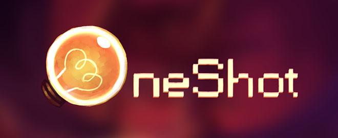 OneShot v18.04.2017 - полная версия