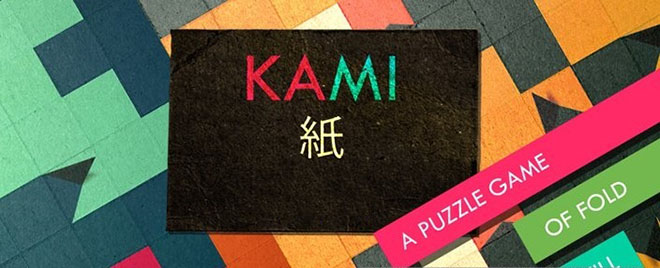 KAMI v26.02.2014 - полная версия
