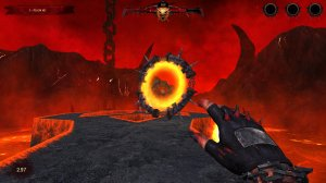 SEUM: Speedrunners from Hell на русском – торрент