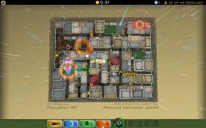 Atom Zombie Smasher v1.93 - полная версия