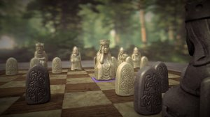 Pure Chess: Grandmaster Edition v1.0 – шахматы на компьютер