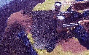 Ultimate Epic Battle Simulator / UEBS v1.0