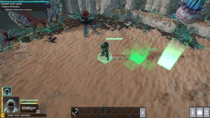 Shock Tactics v6158 – торрент