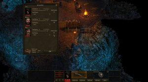 Dungeon Rats v1.0.6.0001 – торрент