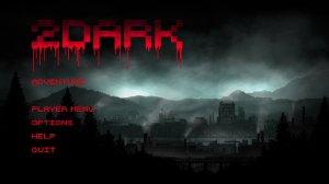 2Dark v1.02 - полная версия на русском