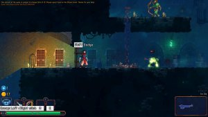 Dead Cells v2019.10.11