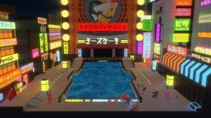 A Gummy's Life v18.09.2017 - игра на стадии разработки