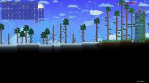 Скачать Terraria PC – игрище Террария получи русском