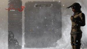 Сибирь 3 / Syberia 3: Deluxe Edition v2.2 – торрент