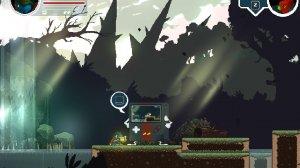 Dragon Bros v24.04.17 - игра на стадии разработки