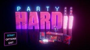 Party Hard 2 v20.12.2017 - игра на стадии разработки