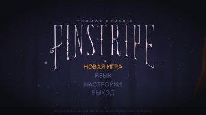 Pinstripe v1.0.4 на русском – торрент