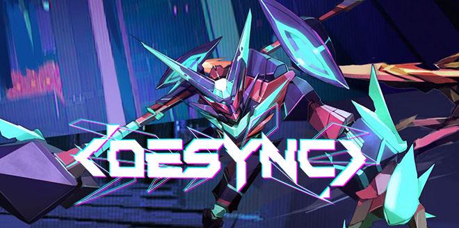DESYNC v1.665 - полная версия