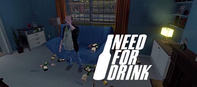 Need For Drink v0.017 – торрент