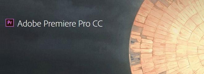 Adobe Premiere Pro CC 2017.1.2 11.1.2.22 – торрент