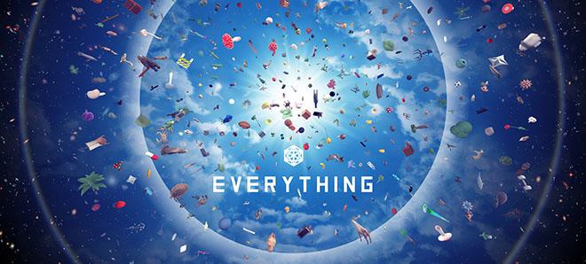 Everything v1.06.01 – торрент
