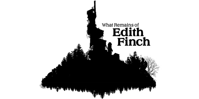 What Remains of Edith Finch – торрент