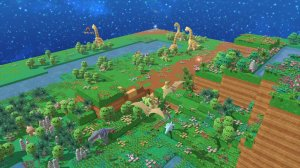 Birthdays the Beginning v1.0.4 – торрент