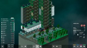Block'hood v1.1.17 - полная версия на русском