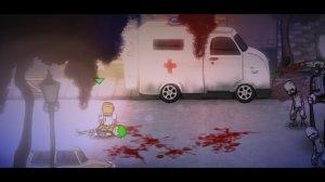 Charlie Murder v19.09.2017 - полная версия