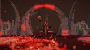 MyWorld - Action RPG Maker Build 1039 - игра на стадии разработки