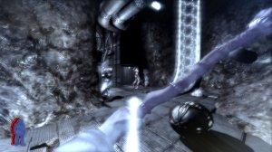 Prey v1.4 (2006) – торрент