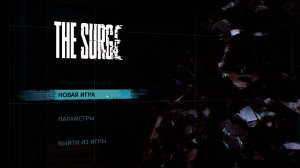 The Surge на русском – торрент
