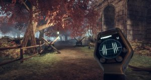 Empathy: Path of Whispers – торрент