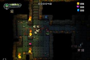 Heroes of Loot 2 v1.1.3B - полная версия