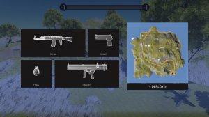 Ravenfield Build 10 - игра на стадии разработки