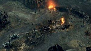 Sudden Strike 4 v1.12.28520 – полная версия на русском