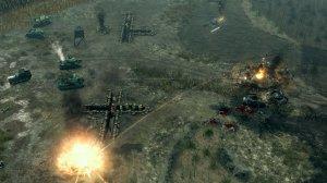 Sudden Strike 4 v1.06.22743 – полная версия на русском