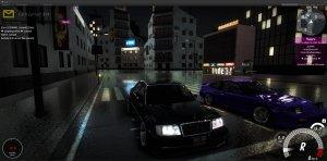 Drift Horizon Online v11.05.17 - полная версия
