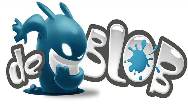 de Blob v1.0 - торрент