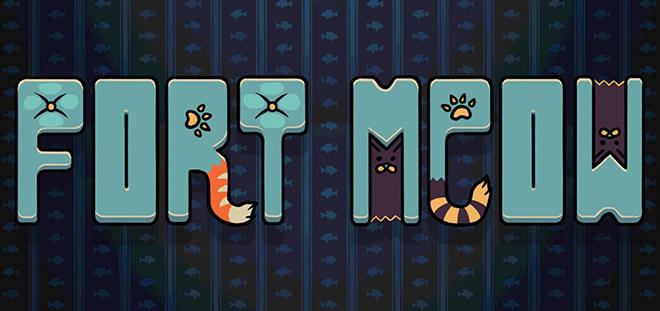Fort Meow v1.1.1 - полная версия