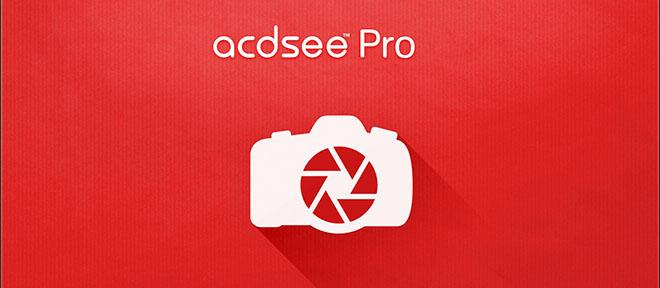 Скачать ACDSee Pro 10.3 русская версия