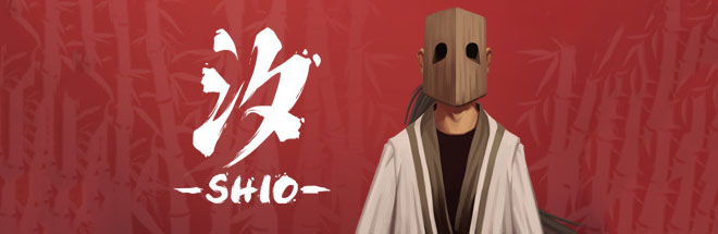 Shio v1.05 на русском – торрент