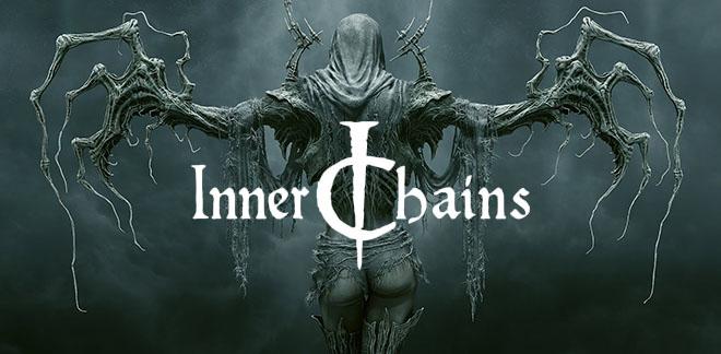 Inner Chains v1.0 на русском – торрент