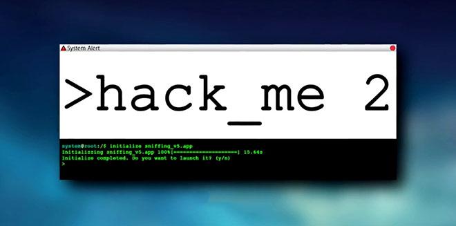 hack_me 2 v11.07.2017 – полная версия на русском
