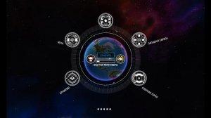First Strike: Final Hour v1.0.2 - полная версия на русском